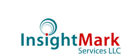 InsightMark Services